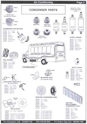 carrier bus air conditioning wiring diagram school    bus       air       conditioning    parts  school    bus       air       conditioning    parts