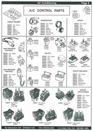 thomas buses wiring diagrams school bus air conditioning parts  school bus air conditioning parts
