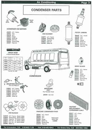 carrier bus air conditioning wiring diagram school    bus       air       conditioning    condenser fans  school    bus       air       conditioning    condenser fans