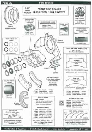 ford truck ke diagrams  ford  free engine image for user