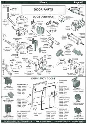 Kenworth T800 Wiring Schematic Diagrams on hino radio wiring diagram