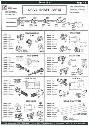 school bus driveline parts bus suspension parts diagram