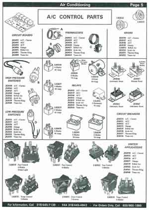 carrier bus air conditioning wiring diagram school    bus       air       conditioning    control switch  school    bus       air       conditioning    control switch