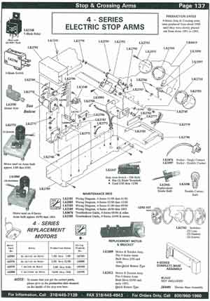 Gm Solenoid Wiring likewise Watch further Nissan Maxima 95 Relay Starter Location further 3 0 Mercruiser Trim Wiring Diagram together with 1454. on mercury remote starter diagram