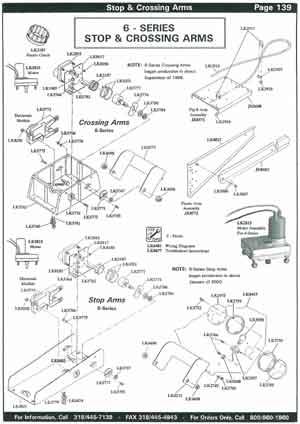 2007 international school bus wiring diagrams wiring diagram