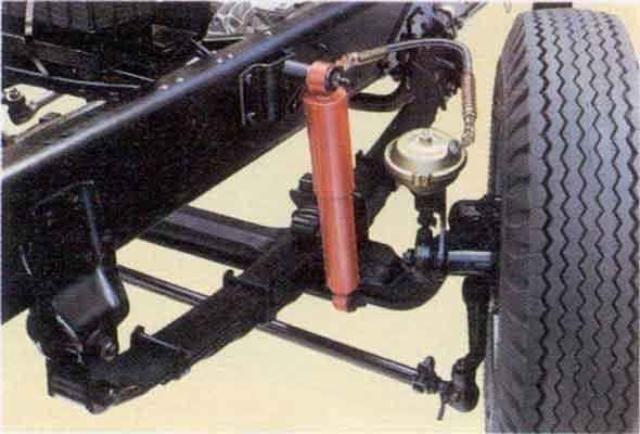 chevrolet engine compartment diagram html engine car