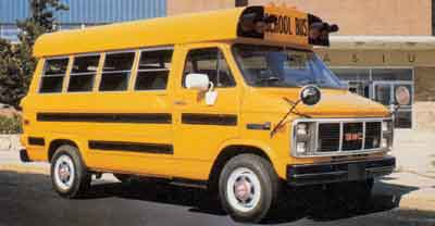 ward school bus parts rh busparts com 2010 E350 girardin bus wiring diagram